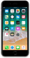 iPhone102 8p