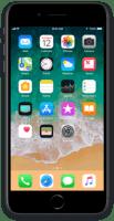 iPhone94 7p