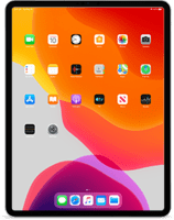 iPad810