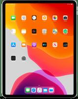 iPad812