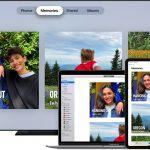 آموزش فعالسازی iCloud Photos برای تمامی دستگاه های اپل