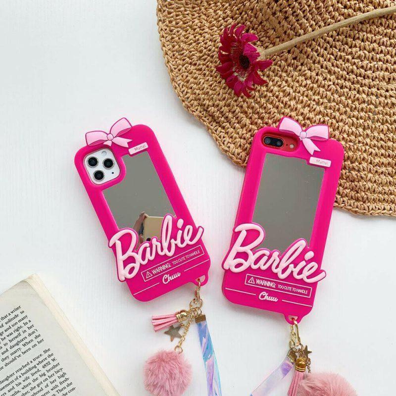 barbie05