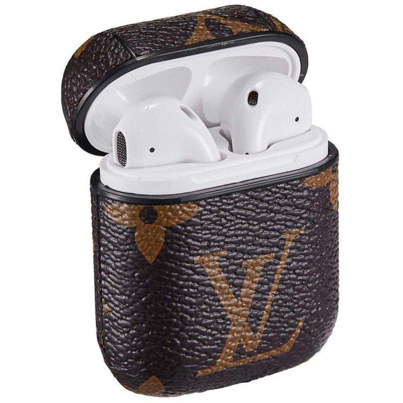 case airpods lv02