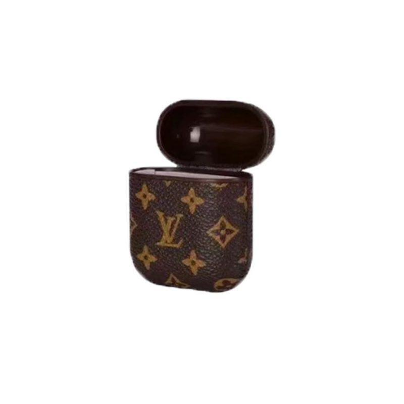 case airpods lv07