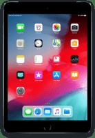 iPad112