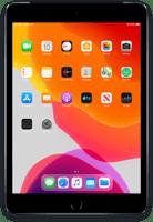 iPad711