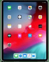 iPad88