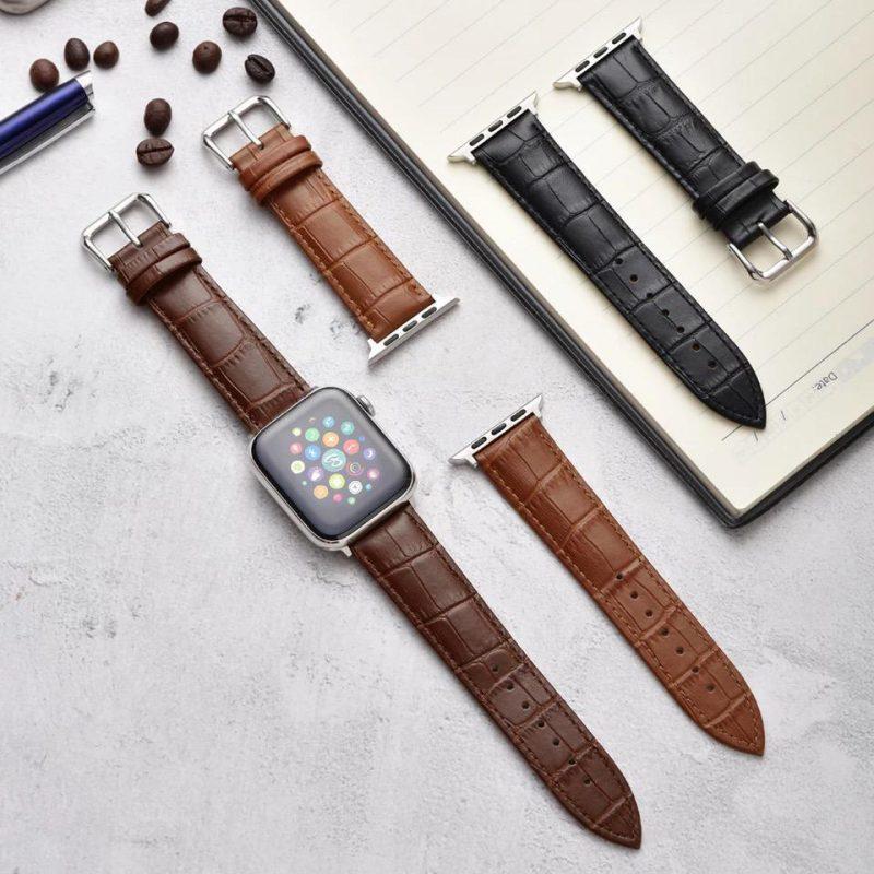watchband02