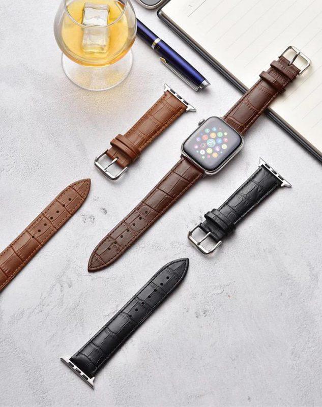 watchband03