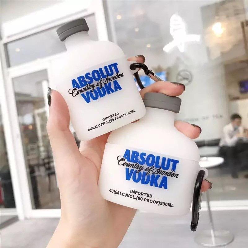 airpods case vodka 01