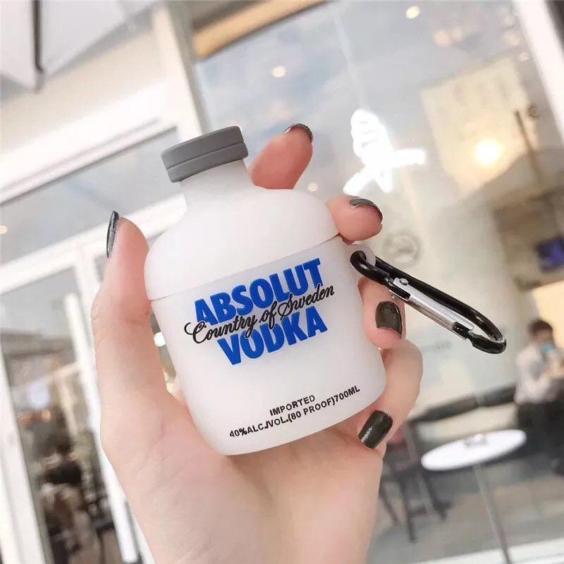 airpods case vodka 03