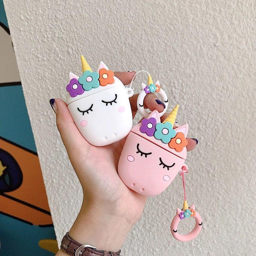 unicorn airpods05