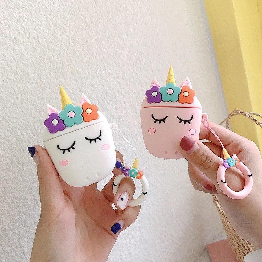 unicorn airpods06