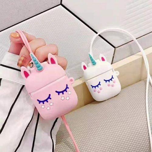 unicorn airpods08