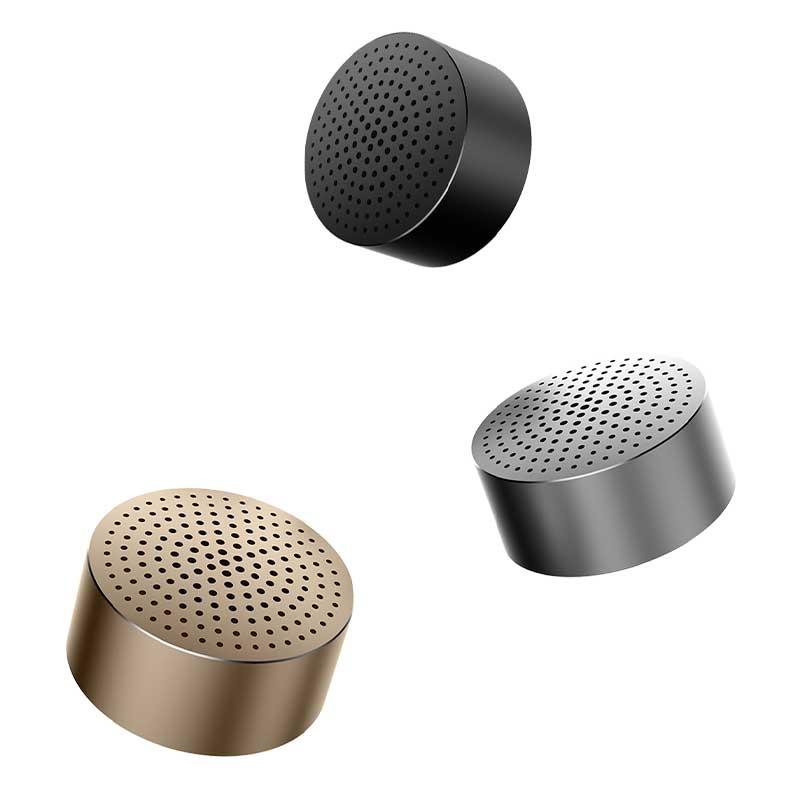 xioami mini speaker