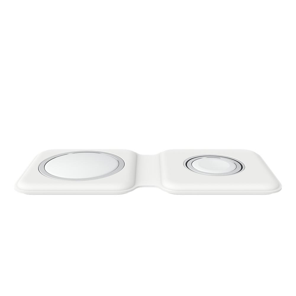 شارژر MagSafe Duo اپل