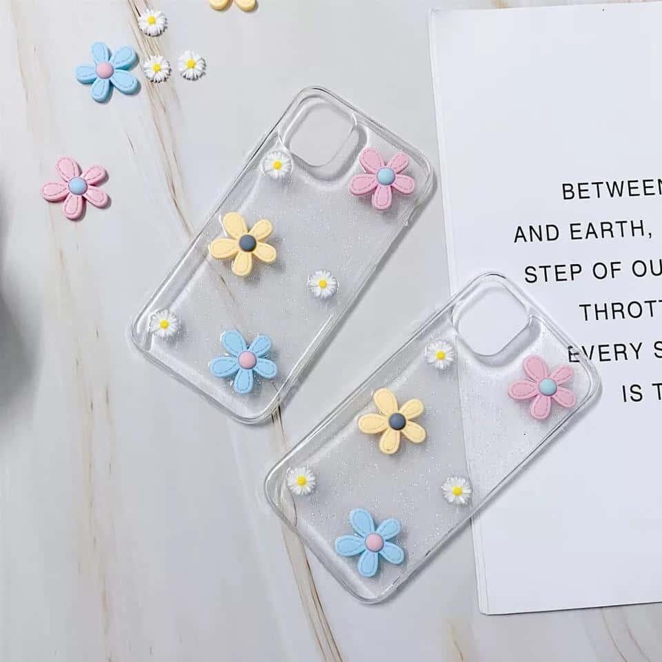 case flower03