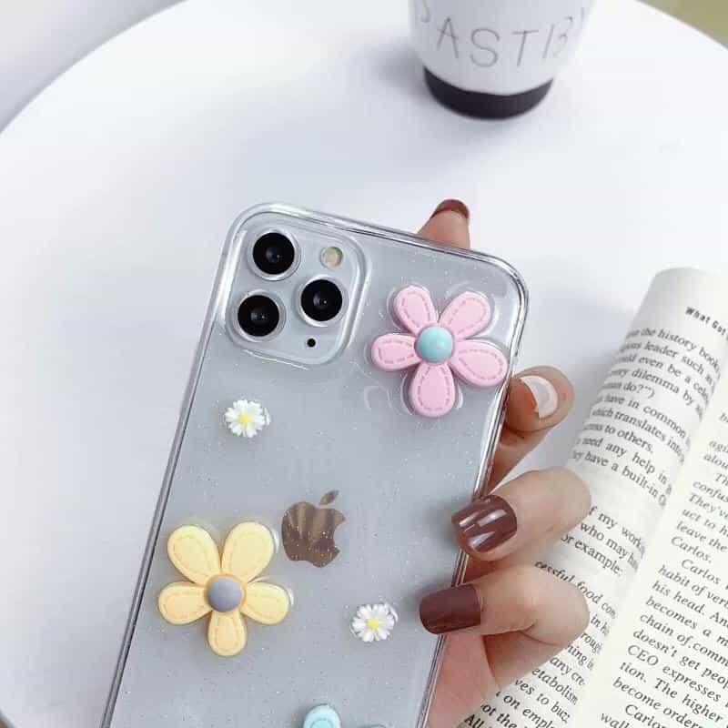 case flower04