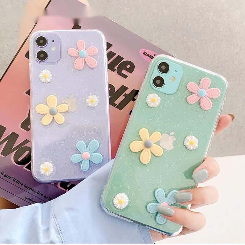 case flower07