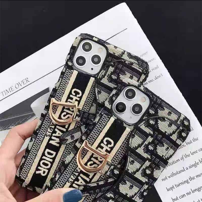 dior iphone wallet case 02 2