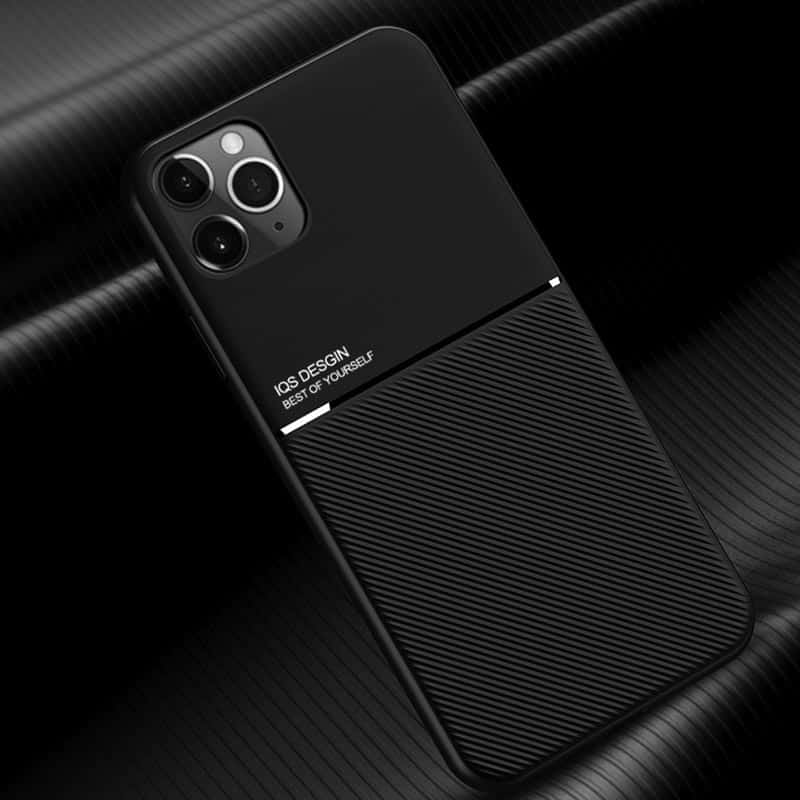 iqs design case 02