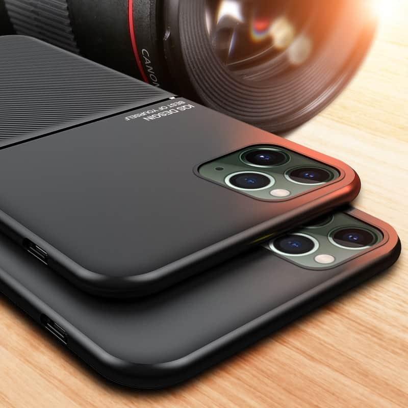 iqs design case 04