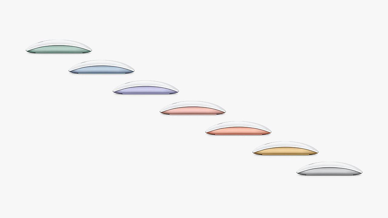 apple_new-imac-spring21_magic-mouse-colors_04202021_big_carousel.jpg.large_