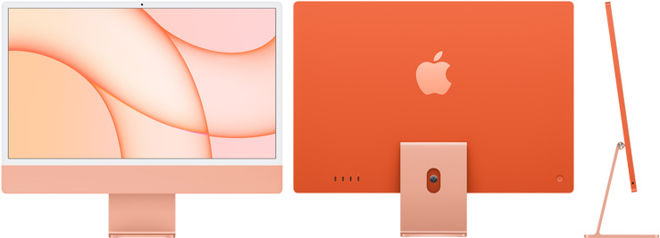 colors_orange__b7rlbeoujxf6_large