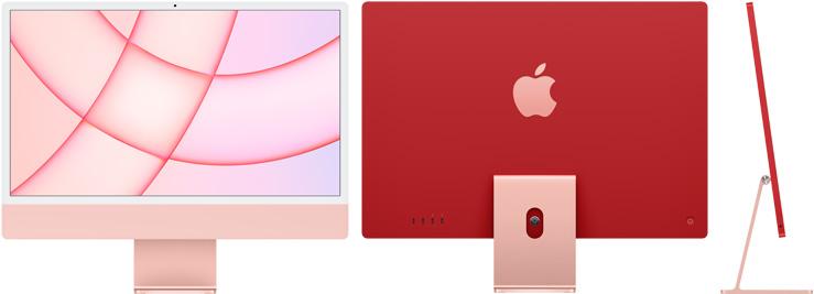 colors_pink__gfpkscb535ay_large