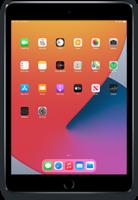 iPad612