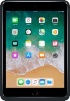 iPad76