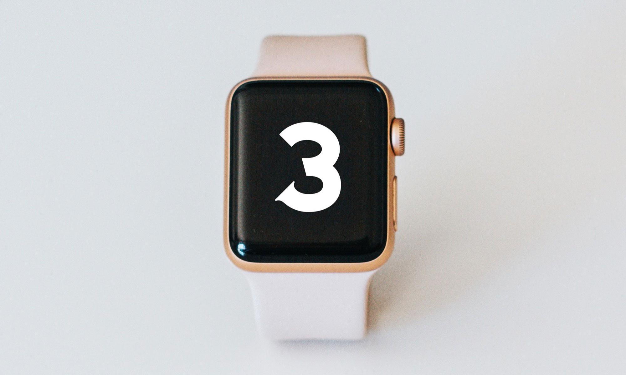 apple watch os7 0 1