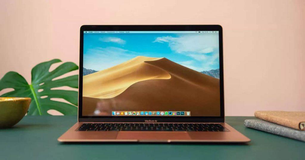 macbook air hgg promo 2