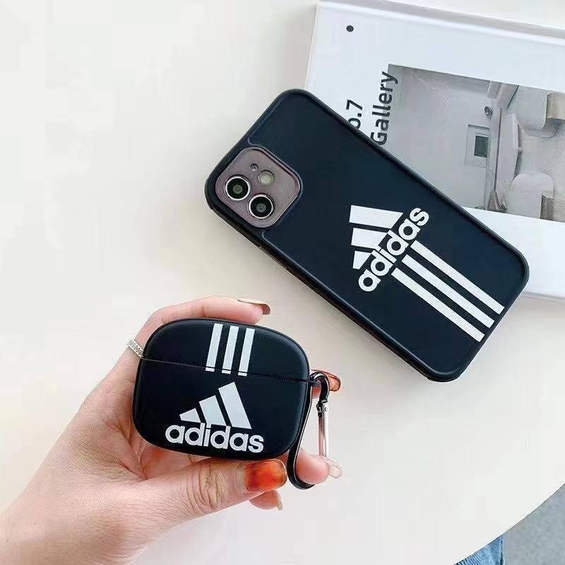 کاور ایرپاد آدیداس Adidas Dream