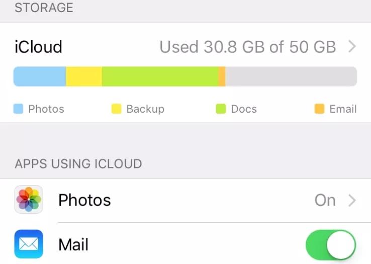 icloud storage 01