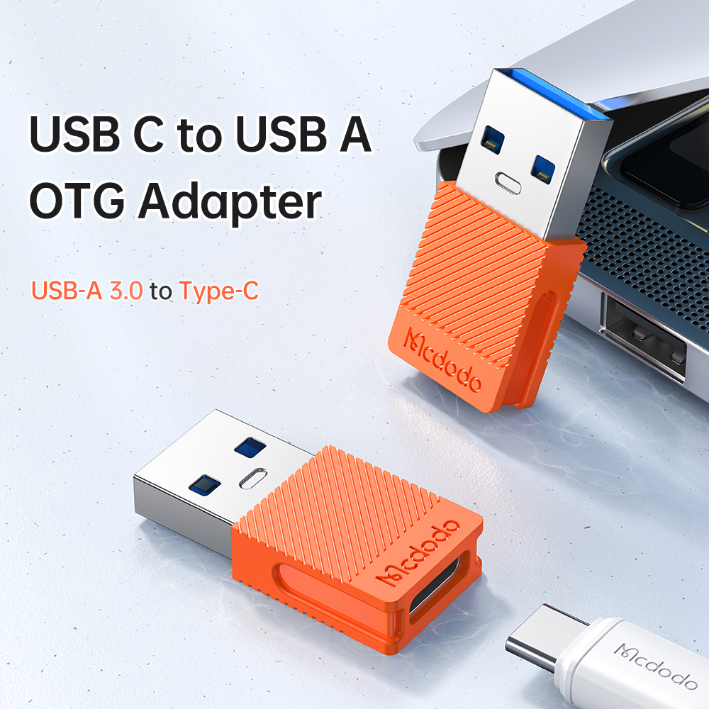 ot 655 type c to usb a 3.0 5gbps female to male adapter 1
