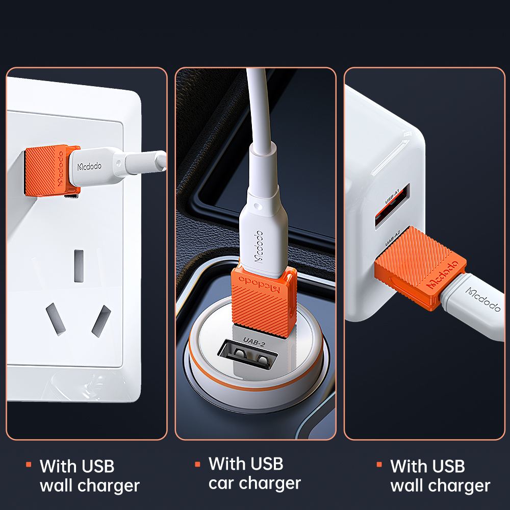 ot 655 type c to usb a 3.0 5gbps female to male adapter 2