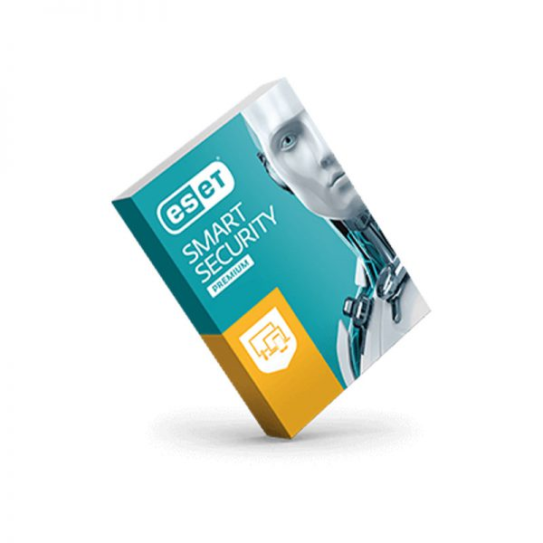 آنتی ویروس نود 32 ESET Smart Security Premium
