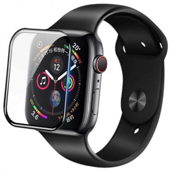محافظ صفحه نمایش اپل واچ سری 4 تا 6
