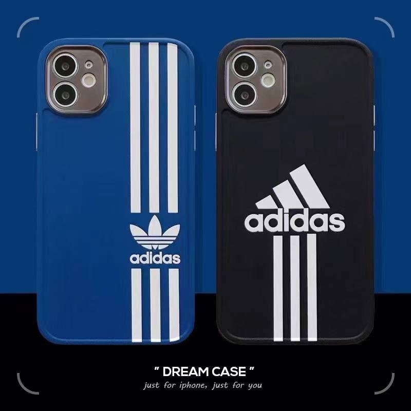 قاب آدیداس Adidas Dream Case
