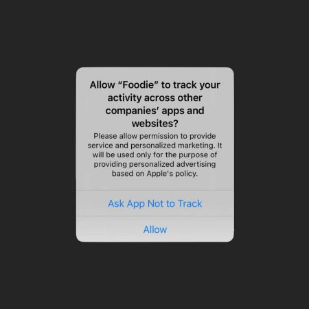 App-Tracking-Transparency-02